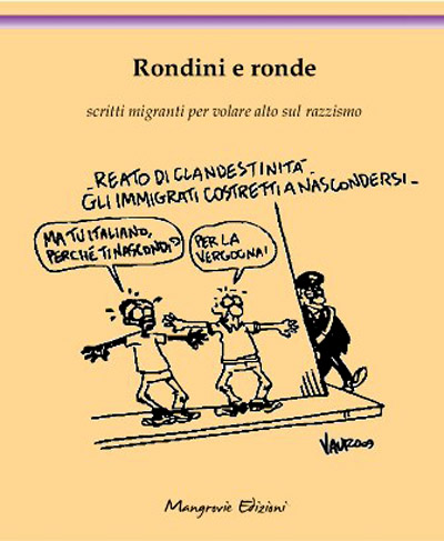 Rondini-e-ronde-presentazione-a-Roma.jpg