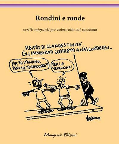Rondini-e-ronde-presentazione-a-Roma.jpg